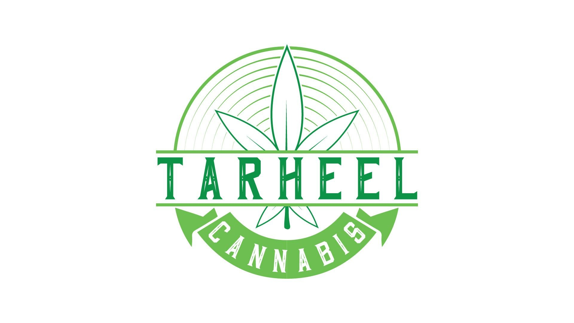 I started up a CBD shop please have a look.